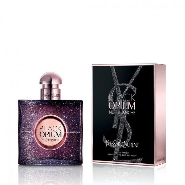 ysl eau de parfum