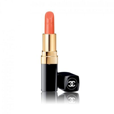 CHANEL Rouge Coco Sari Doré 414 3,5g Women