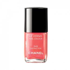 CHANEL LE VERNIS Distraction 548  13 ml Women