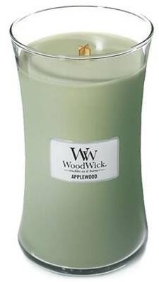 WoodWick Applewood 609,5g