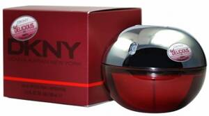 DKNY Red Delicious EDT 100 ml Men Tester
