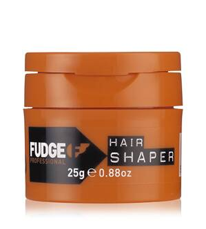 Fudge Hair Shaper Mini 25gr